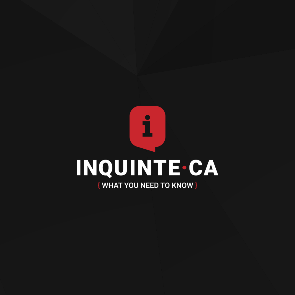 (c) Inquinte.ca